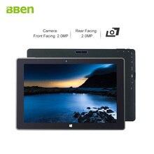Tabletas quad core wifi bluetooth de la tableta de 10.1 pulgadas con intel z8350 de doble sistema operativo Android/windows10 4 GB/64 GB tablet pc
