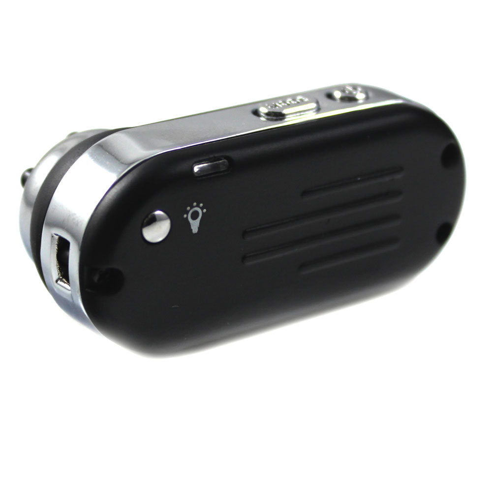 qq5 mini hidden camcorder mini camera mini dvr mini cam (17)