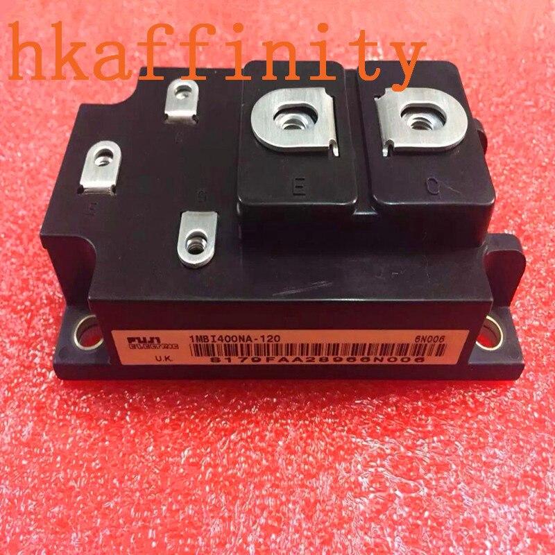 New IGBT 6R1MBI125LP-160-54 module for  FUJI