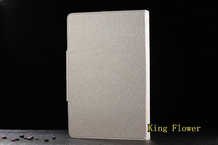 7-7.9 inch tablet (9).jpg