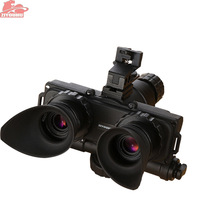 ZIYOUHU Gen 2 Night Vision of outdoor camping hunting goggles HD high infrared low light night vision thermal imager