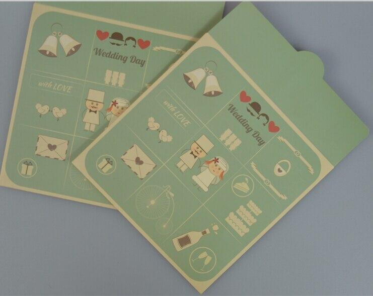 Cd Envelope Printing Promotion-Shop for Promotional Cd Envelope ...