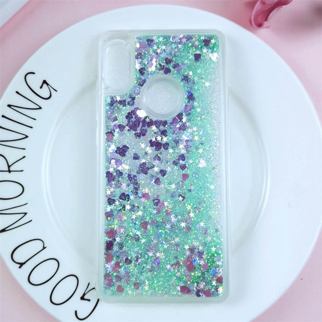 Green Note 5 phone cases 5c64f32b1a2d4