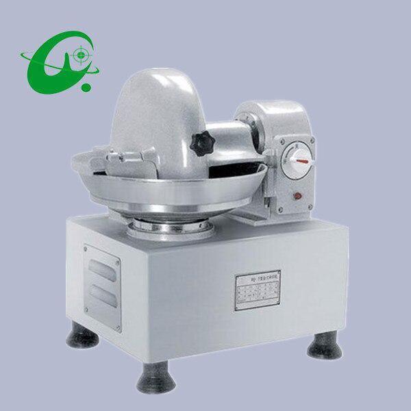 80kg/h Commercial vegetable cutting cutter slicer shredder slicing machine