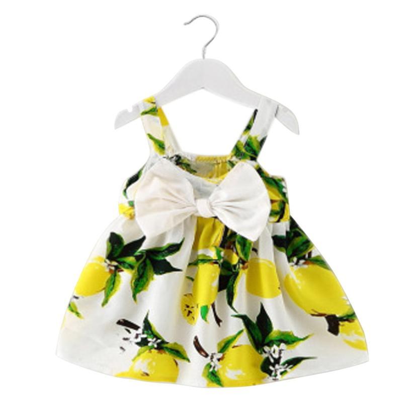 Cute Kid Baby Girls Solid Tassels Gallus Casual Princess Tops Bodysuit Romper