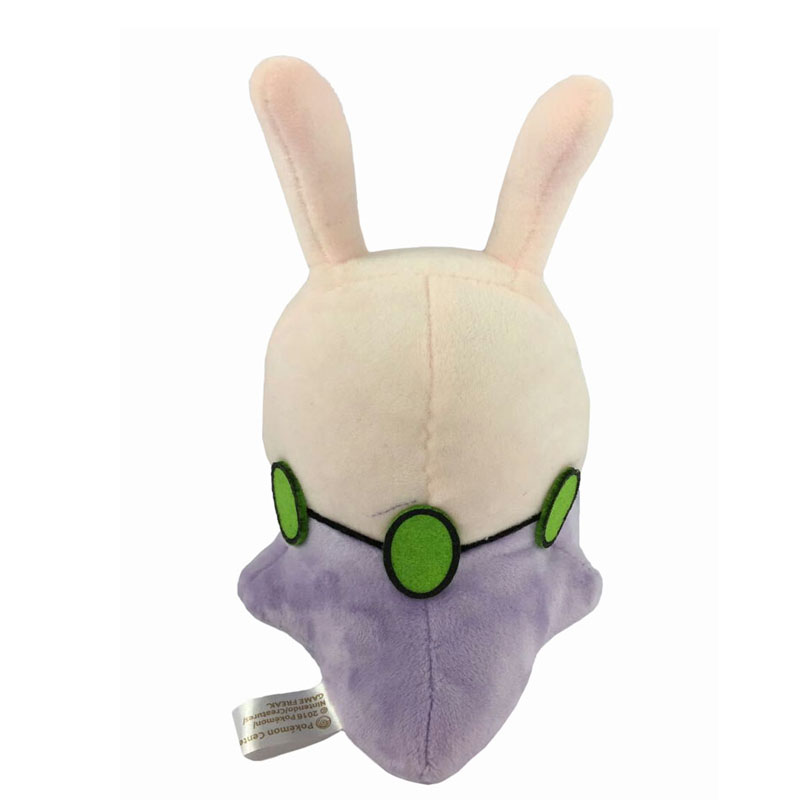 2019 Anime Goomy Cartoon Plush Doll Toy 7 quot 18cm PP Cotton Stuffed Animal Toys for Children Free Shipping in Movies amp TV from Toys amp Hobbies