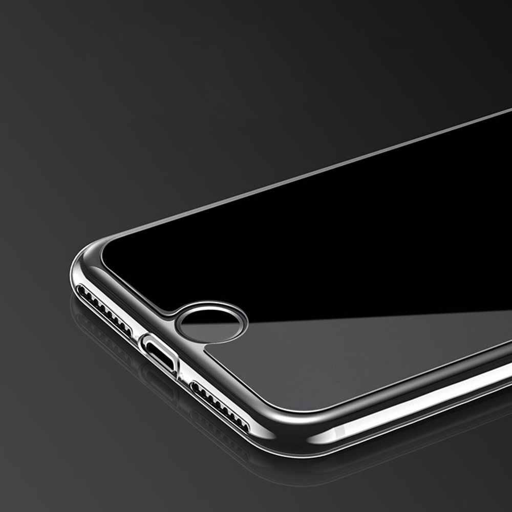 2 個携帯カメラレンズ光学液晶画面クリーニング紙クリーナーウェットドライクリーニングワイプ紙 iphone 7 6 6 s 70