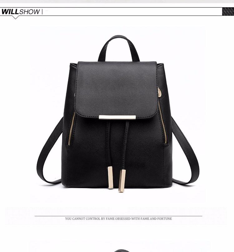 mini backpack mochilas escolares para adolescentes plecak