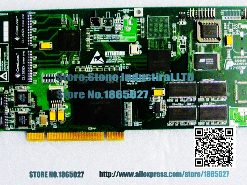 ФОТО SmartE1 Ver 2.0 CST: Z001-PCB-V2.0 communications professional card 100% test
