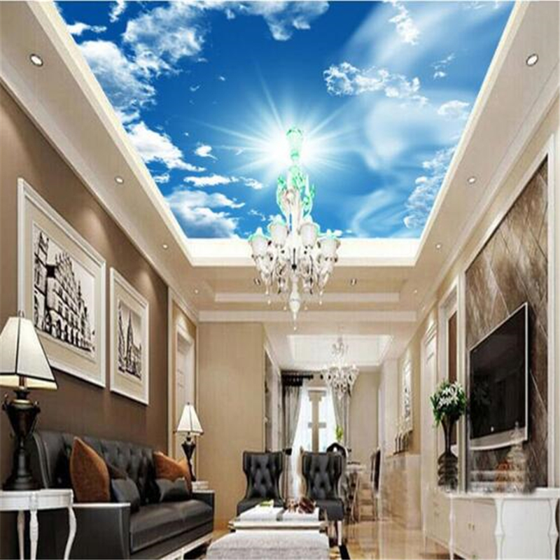벽 천장 패널-저렴하게 구매 벽 천장 패널 중국에서 많이 벽 천장 ...