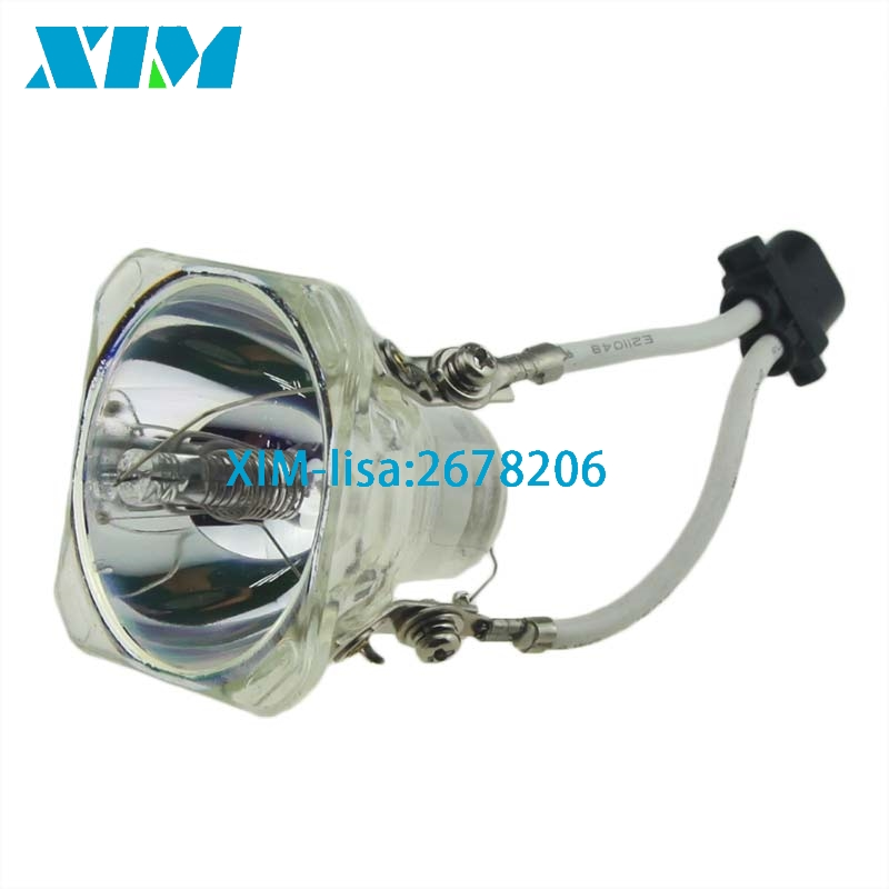 High Quality Bulbs LT30LP For NEC LT25 LT25G LT30 LT30G Compatible Projector Bare Lamp 180days Warranty