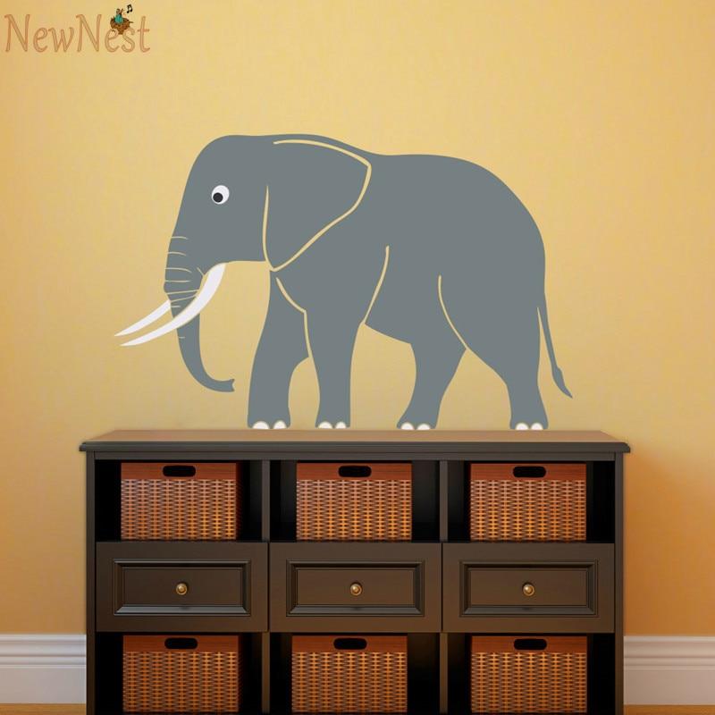Safari Wall Decor popular safari wall decor-buy cheap safari wall decor lots from