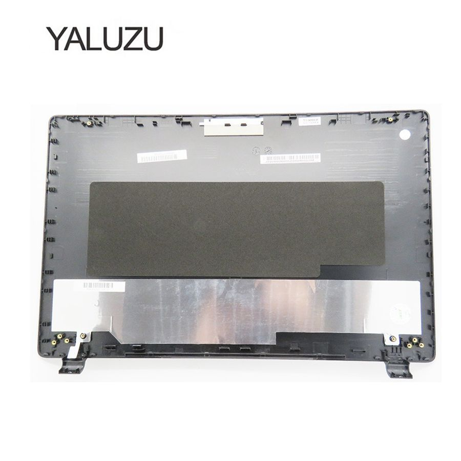 YALUZU For ACER E5-571 E5-551 E5-521 E5-511 E5-511G E5-511P E5-551G E5-571G E5-531 Laptop Top LCD BACK Cover Black A shell CASE YALUZU For ACER E5-571 E5-551 E5-521 E5-511 E5-511G E5-511P E5-551G E5-571G E5-531 Laptop Top LCD BACK Cover Black A shell CASE