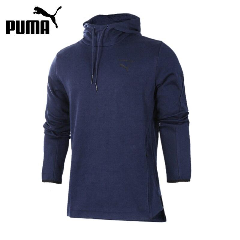 Original New Arrival 2017 PUMA Evo Core Hoody Men's  Pullover Jerseys Sportswear