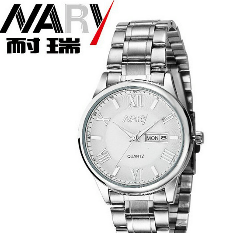 Business casual fashion watch male and female students calendar band retro couple table concept of vortex female student individuality creative watch han edition contracted fashion female table