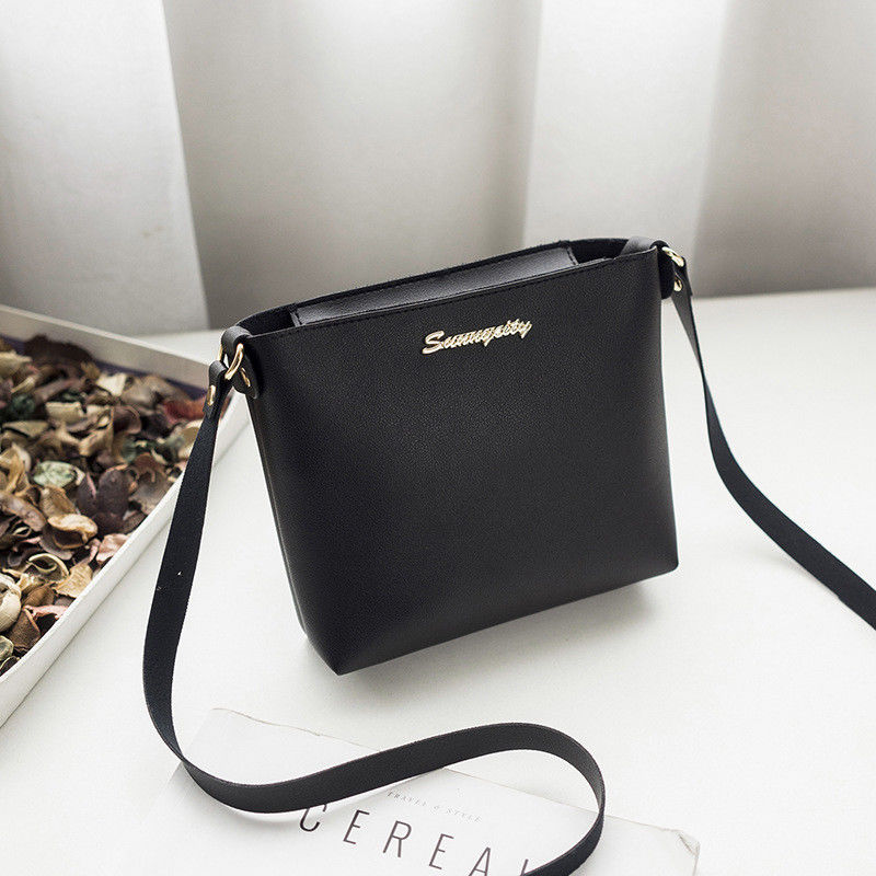 2018 Female Brand HandBag Woman Messenger Bags Lady Solid Flap Women Fashion pu Leather Shoulder Bag Girl Crossbody Bags jooz brand luxury belts solid pu leather women handbag 3 pcs composite bags set female shoulder crossbody bag lady purse clutch