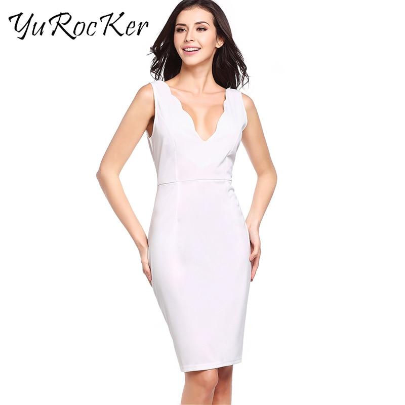 Shop houston One Shoulder Striped Long Sleeve Bodycon Dresses rome zappos boston proper