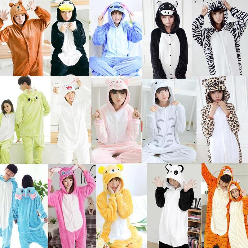 Top 10 Los Mejores Pijama Una Pieza Adulto Ideas And Get Free
