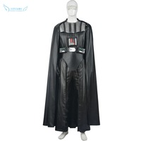 Star Wars Blade Warrior Sith Cosplay Costume , Perfect Custom For You !
