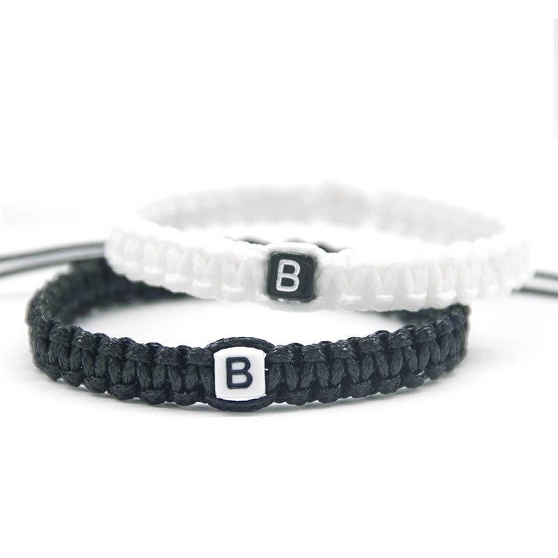 BZ-063-B