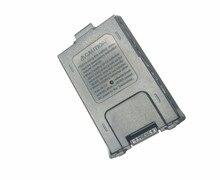 6x aa batterie cas pack shell pour baofeng radio uv5r uv5rb uv5re uv5re