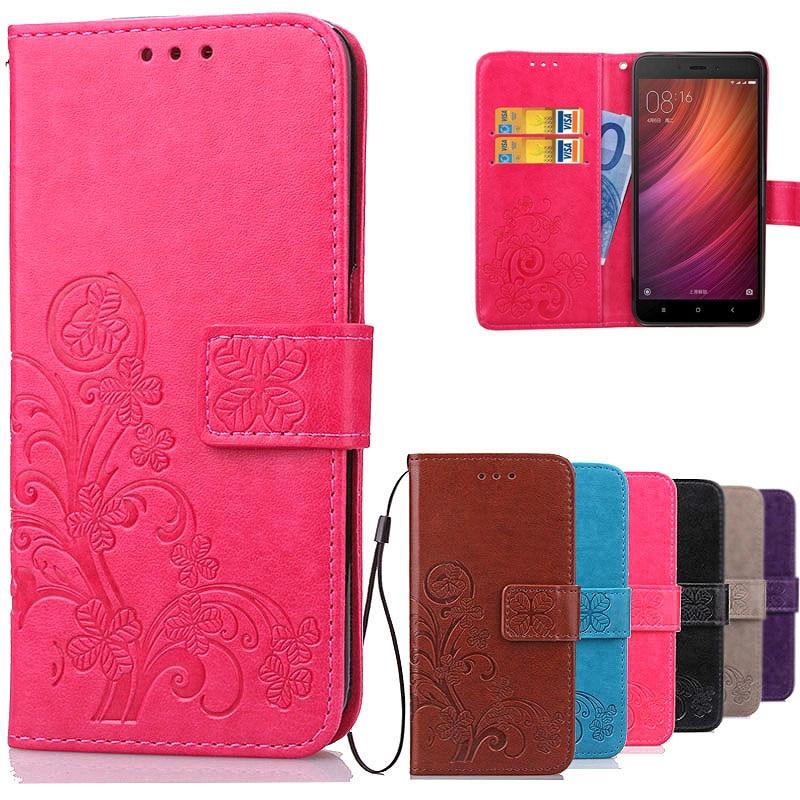 "Xiaomi Redmi Note 4X Case Cover Luxury Xiaomi Redmi Note 4 Global Version Back Case Coque Capas Note 4X 4 X Cover 5.5"""
