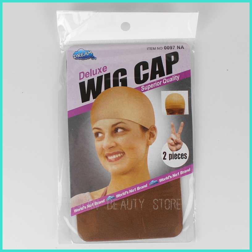 1 шт. Двусторонняя парик ленты для наращивания волос/парик волос Клей человеческих клей с free Cap парик Бесплатная доставка