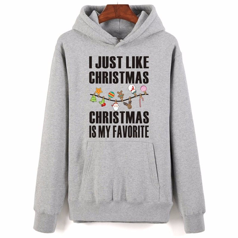 HTB1xapfl3vD8KJjy0Flq6ygBFXaZ - 2018 Merry Christmas Design mens oversized hoodies and sweatshirts  Black  tracksuit survetement 4XL moletom Hooded men/women