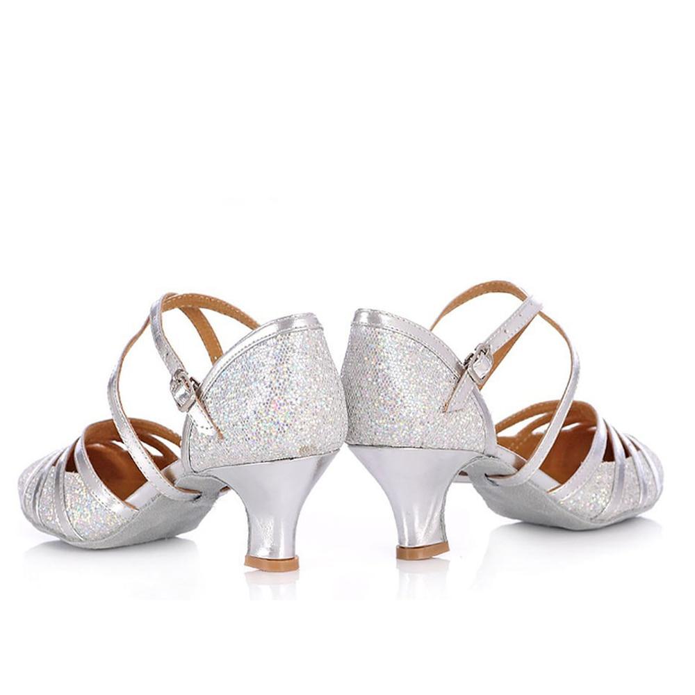 ზრდასრული მაღალი - სპორტული ფეხსაცმელი - ფოტო 6