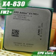 Original Intel XEON E5-2678V3 OEM Version CPU Processor 2.50GHz 12-Core 30MB E5-2678