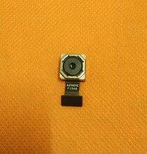 Original Photo Rear Back Camera 21.0MP Module for Elephone M3 MTK6755 Octa Core 5.5″ FHD 1920×1080 Free shipping