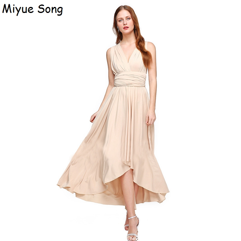 все цены на Maternity Dresses Long Maxi Convertible Wrap Gown Evening Dress Bandage Bridesmaid For Pregnant Women Clothes Pregnancy Clothing