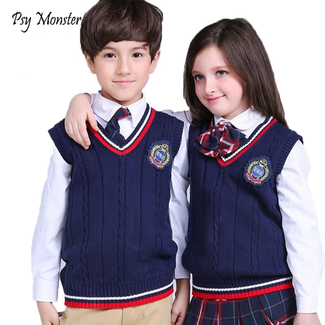 340d30952 New 2018 Spring autumn 100% cotton baby cardigan boy s V neck ...