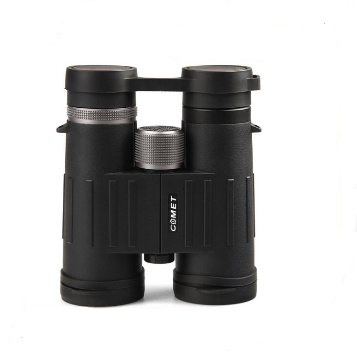 Hunting Binoculars Professional Telescope Zoom Wide Field Vision HD Binoculars High Power Telescope Outdoor bresee high powered telescope hd 7x50 binoculars for hunting and outdoor adventure