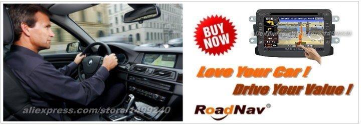 Renault-Logan-aliexpress
