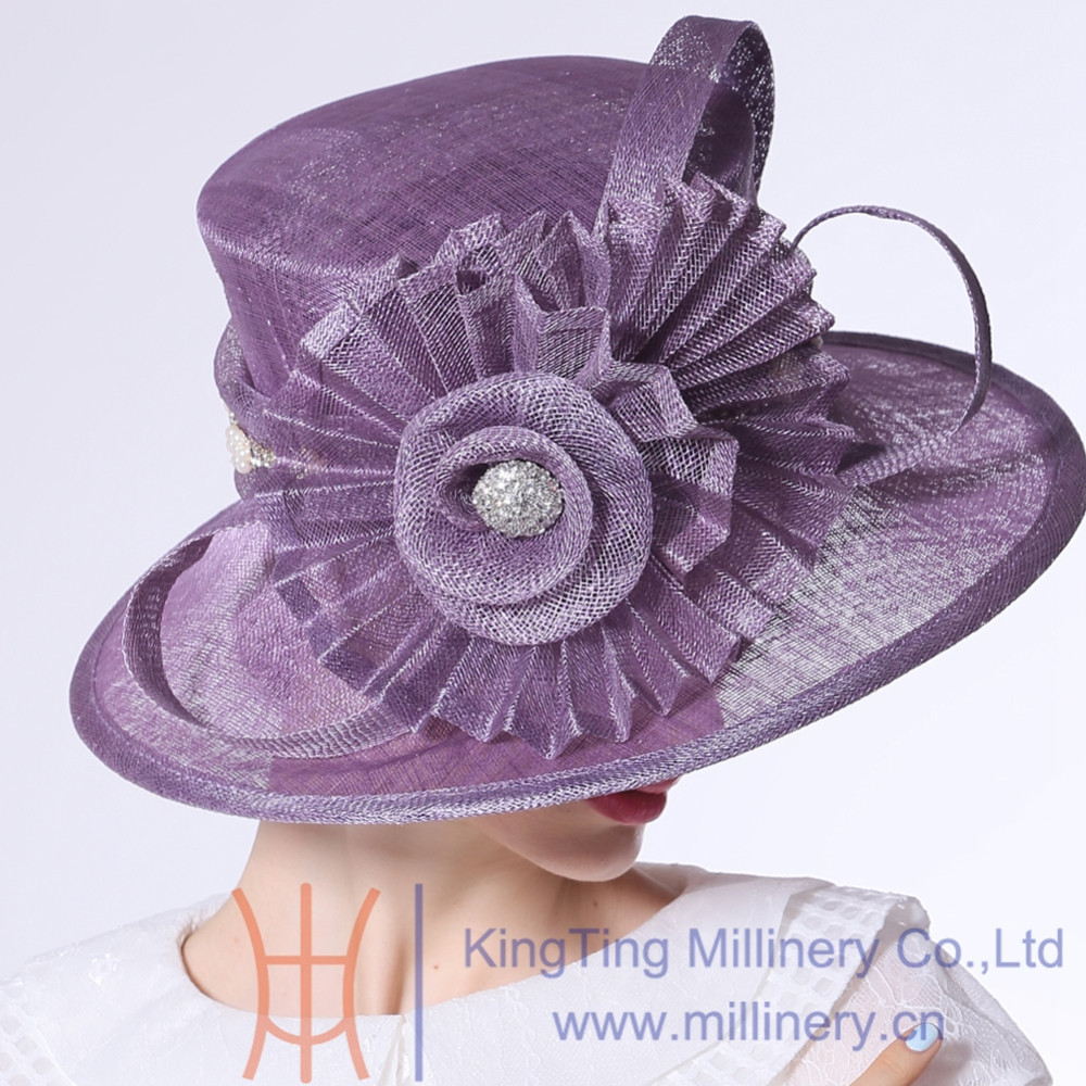 MM-0057-purple -model-005