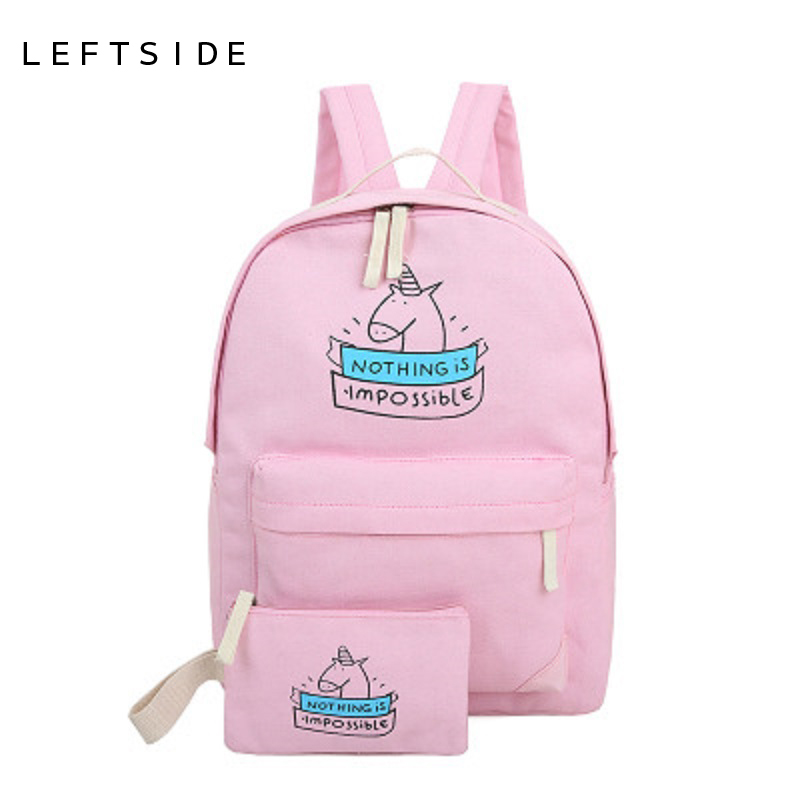 Compare Prices on Cute School Bags for Girls- Online Shopping/Buy ...