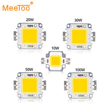 Popular 10w Led Chip-Buy Cheap 10w Led Chip lots from China 10w Led
