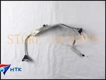Новый жк-видео flex кабель для hp g61-100 cq61-100 15.6 ноутбук dd00p6lc801