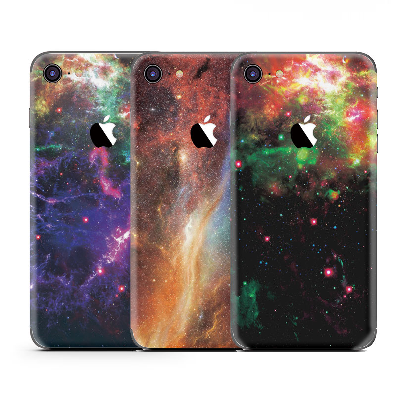 Stickers-For-iPhone-7