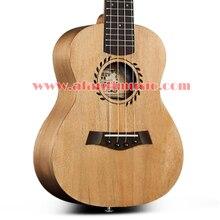 23 inch 4 strings Afanti Midsummer style Ukulele (AUK-165)