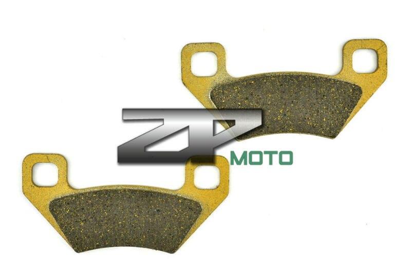 Actuator Handbrake Brake Caliper for Mercedes W166 R231 R172-12-SEITIGER Torx