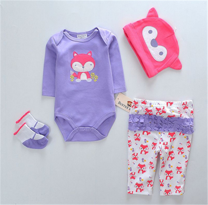 "Doll Clothes Adorable Romper Clothes dress For 22"" Reborn"