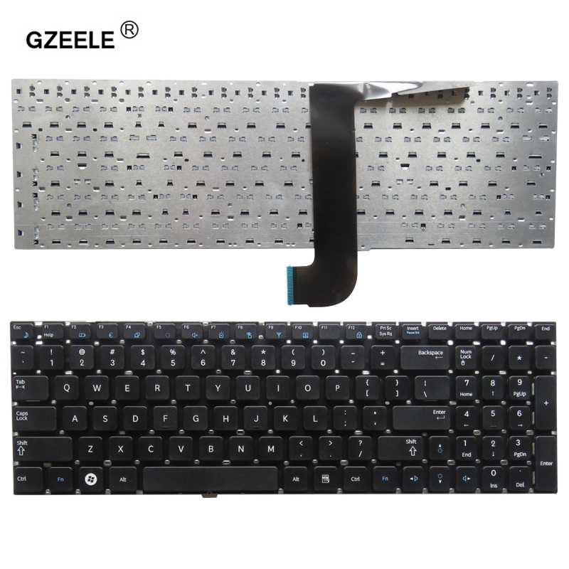 Laptop Keyboard for Samsung RF710 RF711 NP-RF710 NP-RF711 Swiss SW BA59-02848M 9Z.N6ASN.000