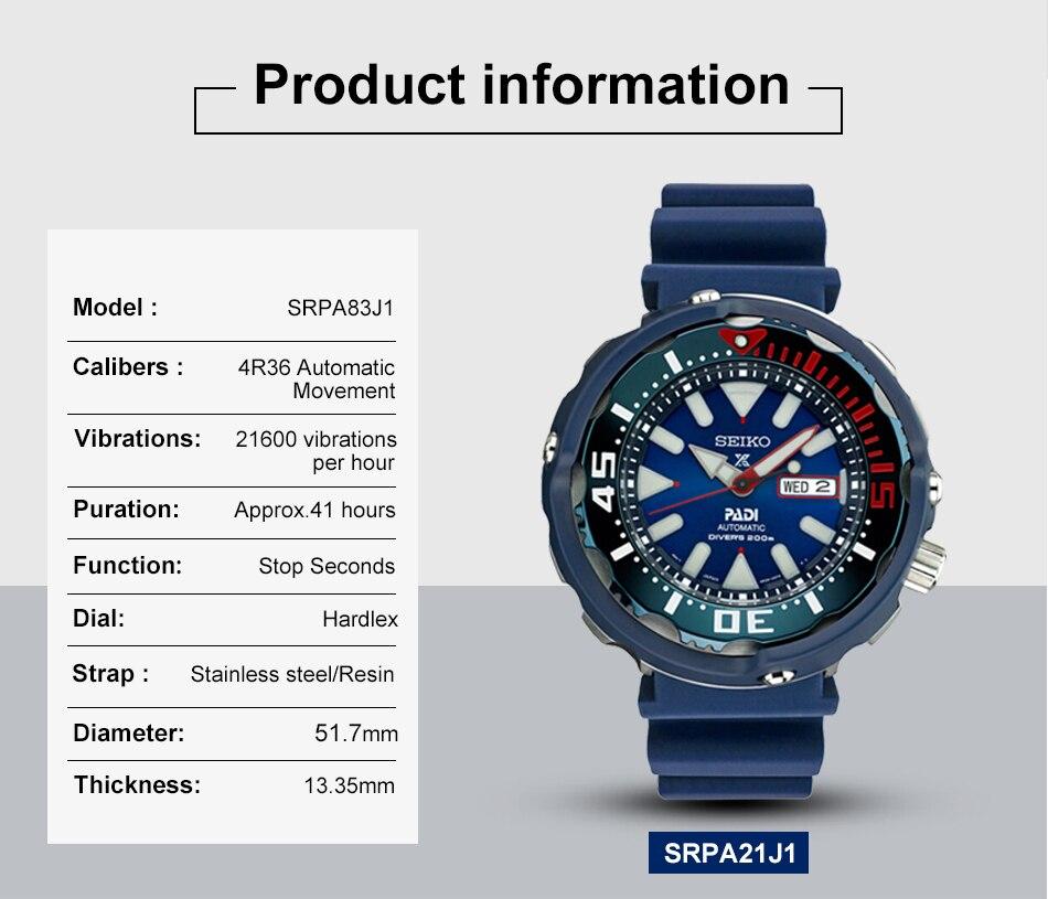 SRPA83J1_02