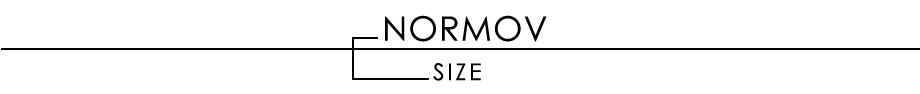 1-size
