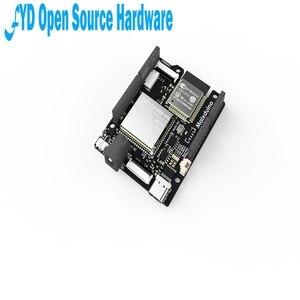 Image 4 - 1pcs Sipeed Maixduino AI Development Board k210 RISC V AI+lOT ESP32 Compatible with Arduino