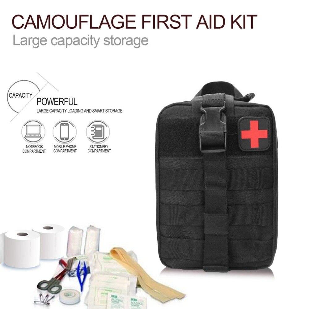 tactical medical bag_8
