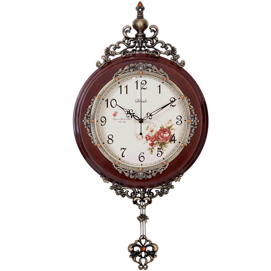 Большие креативные настенные часы для гостиной современный дизайн кварцевые бесшумные настенные часы декоративные Horloge настенные домашние декоративные часы 50A0872