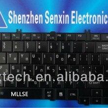 9Z. N4WSU. 00 H, 0KN0-Y32HE03 Иврит Клавиатура для Toshiba Satellite C650 C655 L650 L655 L670 L675 L750 L660 C660 T350 B350 L775